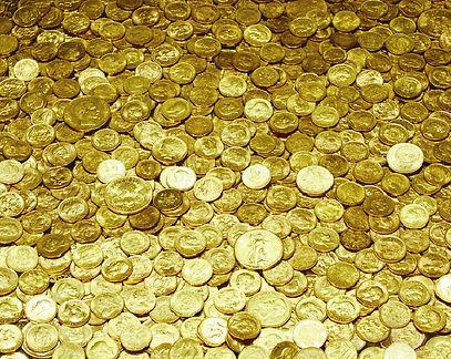 GOLD ROUNDS BACKGROUND.jpeg
