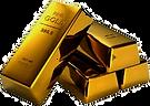 GOLD_BAR.trans