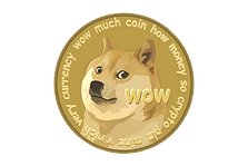 DOGECOIN.trans.png