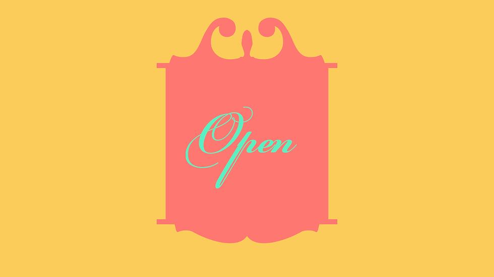 01-Loveland-Summer-Open-Hours-7.17.2020.