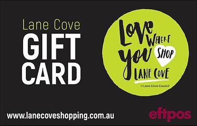 Lane Cove Card.jpg