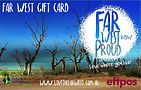 Broken Hill Gift Card v1 23.10.17.JPG