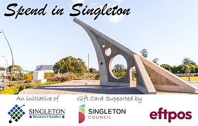 Singleton Card Design V9 25.10.19.png