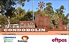 Condobolin Gift Card (Evolution Mining)