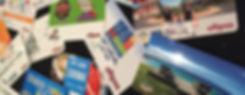 WLT Gift Cards v1 30.04.18.jpg