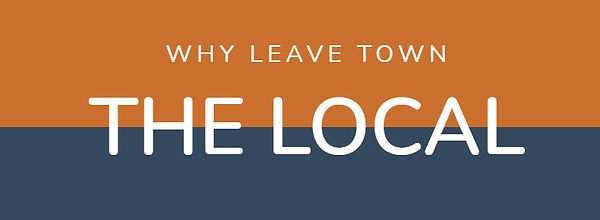 The Local v1 22.07.21.jpg