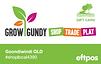 Goondiwindi Gift Card 2020 v1 03.11.20.p