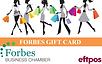 Forbes v1 24.01.17.png