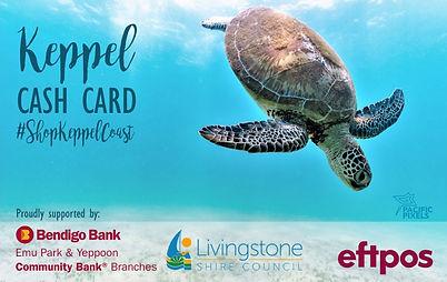 Keppel Cash Card v1 12.08.19.jpg