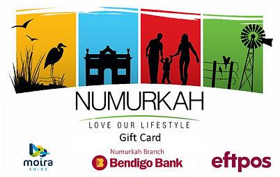 Numurkah Card Design v4.1 18.12.19.jpg