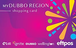 Dubbo Region