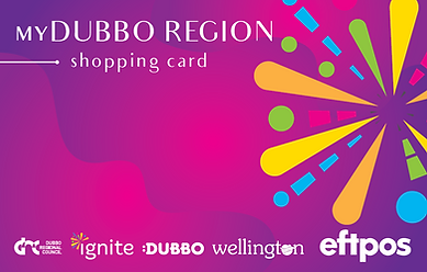 Dubbo Card Design v1 04.11.19.png