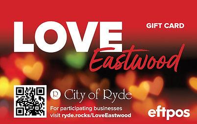 Eastwoood Card Design v1 28.01.21.jpg