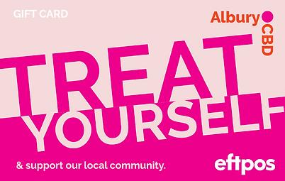 Albury Gift Card v1 07.05.20.png