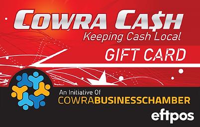Cowra Card Design v2 30.09.19.png