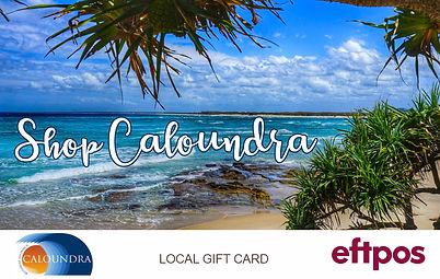 Caloundra Gift Card Design v2 16.02.21.j