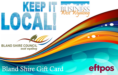 West Wyalong Card Design v1 22.10.19.png