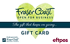 Fraser Coast Card Design v2 01.10.20.png
