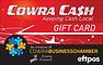 Cowra Gift Card Design v2 04.08.20.png