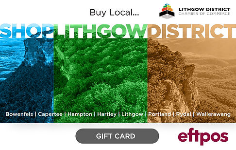 Lithgow