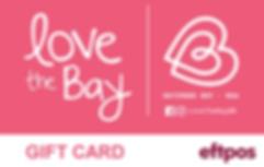 Batemans Bay Gift Card v5.4 13.01.20.png