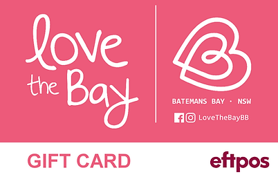 Batemans Bay Gift Card v5.4 13.01.20.png
