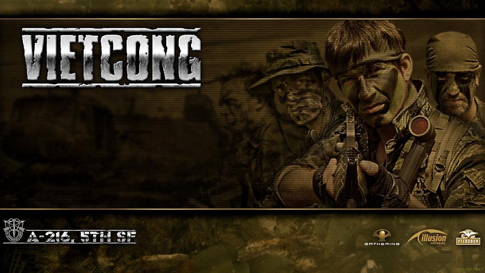 vietcong_site_background.jpg