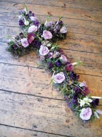loose lilacs, burgundys and purples.jpg