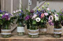 Beautiful Flowers-39