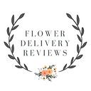 best florist badge_fdr.png
