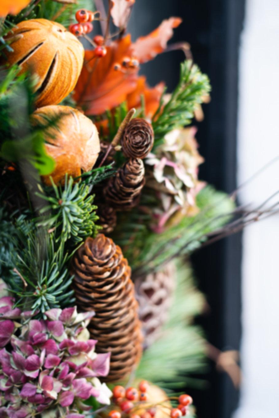 christmas at beautiful flowers-20.jpg