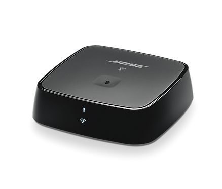 Adaptador SoundTouch Wireless Link - BOSE