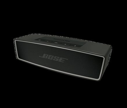 Altavoz Bluetooth® SoundLink® Mini II -BOSE