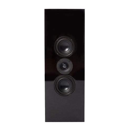 Flatbox XL (Par) - DLS