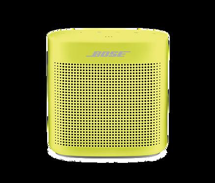 Altavoz Bluetooth® SoundLink Color II - BOSE