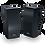 Thumbnail: Altavoces para exteriores 251® -BOSE