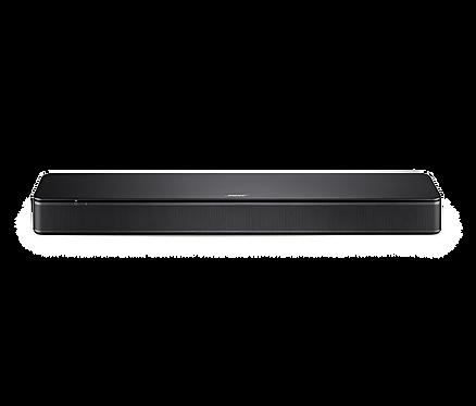 Altavoz TV Speaker - Bose