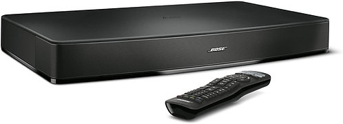 Sistema de sonido para TV Solo 15 Serie II - Bose®