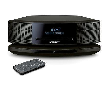 Sistema de música Wave® SoundTouch® IV - BOSE