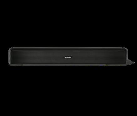 Sistema de sonido para TV Bose Solo 5