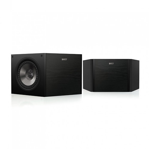 R800DS PARLANTES DIPOLO - KEF