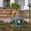 Thumbnail: Altavoces para exteriores Free Space® 51 -BOSE