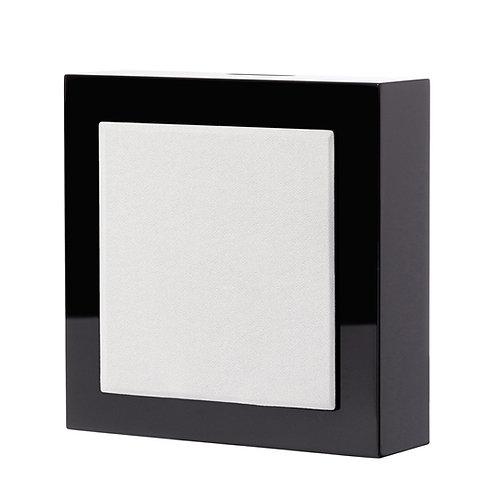 Flatbox Mini (Par) -DLS