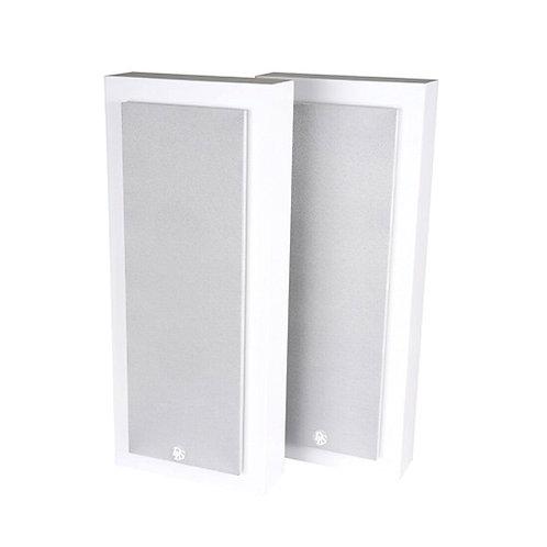 Flatbox Large (Par) - DLS