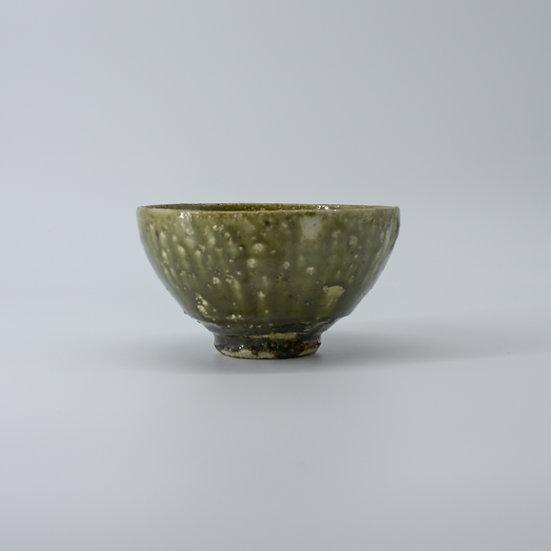 緑碗 no.3