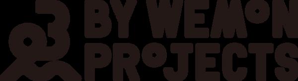 WEMON_logo_-1.png
