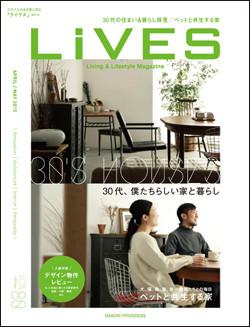 80_cover.jpg