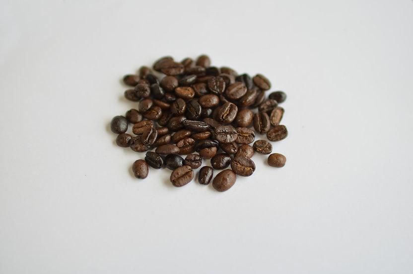 毎日飲めるブレンドコーヒー(中濃)