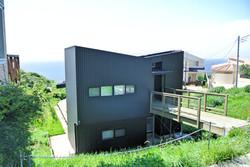 HOUSE IN FUTSU