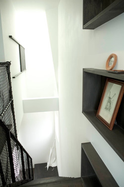 HOUSE IN HODOGAYA
